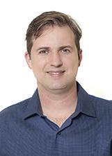 Candidato Igor Burkowski 30222