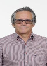 Candidato Ilidio Ferrarinha 77777