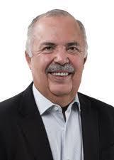 Candidato Inácio Franco 43000