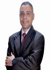 Candidato Inacio Vieira 20668