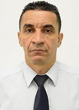 Candidato Instrutor Reinaldo 17323