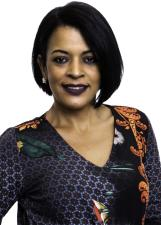 Candidato Iolanda Landinha 65500