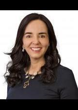 Candidato Ione Pinheiro 25141