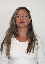 Candidato Iraci Alves 27798