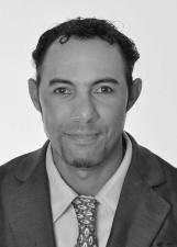Candidato Irmao Rodriguinho Levita 90314