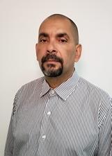 Candidato Irmao Salu 20345
