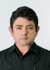 Candidato Isac Vieira 28037
