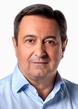 Candidato Isauro Calais 15333