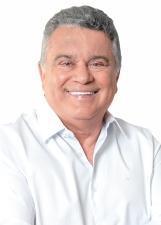 Candidato Ivair Nogueira 15222