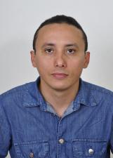 Candidato Ivan Targino 16161