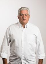 Candidato Jacques Villela 25605