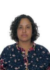 Candidato Janaine Carvalho 16300