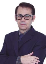 Candidato Jesus Moreira 70033