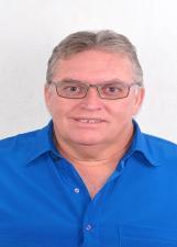 Candidato Joao Calixto 77222