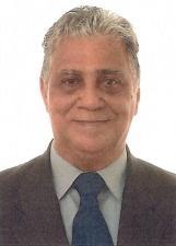 Candidato João Marta 55500
