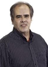 Candidato João Pacheco 65056