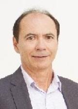 Candidato João Vita 31223