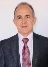 Candidato Joaquim Miranda 20031
