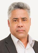 Candidato Joel Alves 31999
