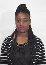 Candidato Joice Júlia 27892