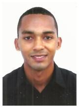 Candidato Jonathan Marques 29029