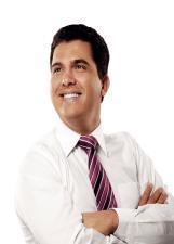 Candidato Jorge Periquito 35123