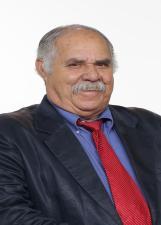Candidato Jorge Pimenta 77122