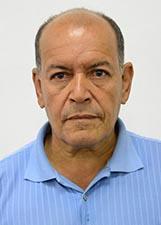 Candidato José Silva 17099