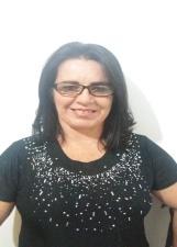 Candidato Josiane Lage 20560