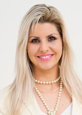Candidato Joyce Reis 44456