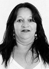 Candidato Jucilene de Elisa 70247
