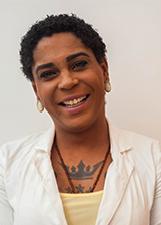 Candidato Juhlia Santos 50111