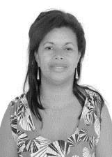 Candidato Juliana Fernandes 70006