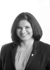 Candidato Juliana Matias 40234