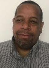 Candidato Juliano Barrigudo 31311