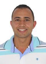 Candidato Juliano Vieira 40888