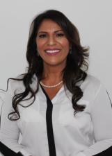 Candidato Junia Sobrinho 14501