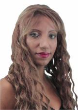 Candidato Kakau Morena 36888