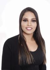 Candidato Karla Ferreira 17032