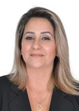 Candidato Kênia Balbino 10333