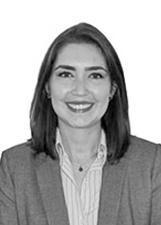 Candidato Laura Serrano 30700