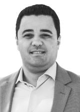 Candidato Leandro Genaro 55444