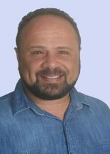 Candidato Leleco Pimentel 13579
