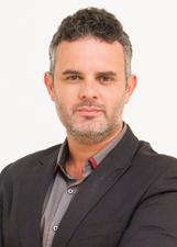 Candidato Léo do Social 44000