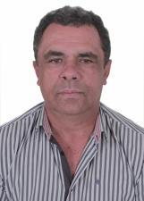 Candidato Leonardo Leão 19600