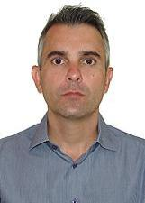 Candidato Leonardo Rossi 13678