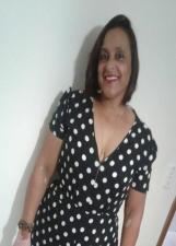 Candidato Leonice Freitas 28917