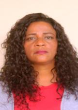 Candidato Leonora 77175