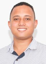 Candidato Leteliê Lelê 44171