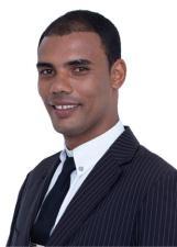 Candidato Levi Vieira-O Levi Presidente 70125